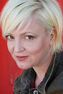 Katya Gardner Picture