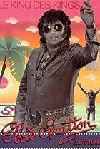 Elvis Gratton: Le king des kings (1985) Poster