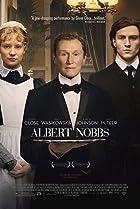Image of Albert Nobbs
