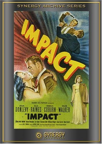 image Impact Watch Full Movie Free Online