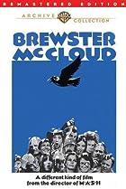 Image of Brewster McCloud
