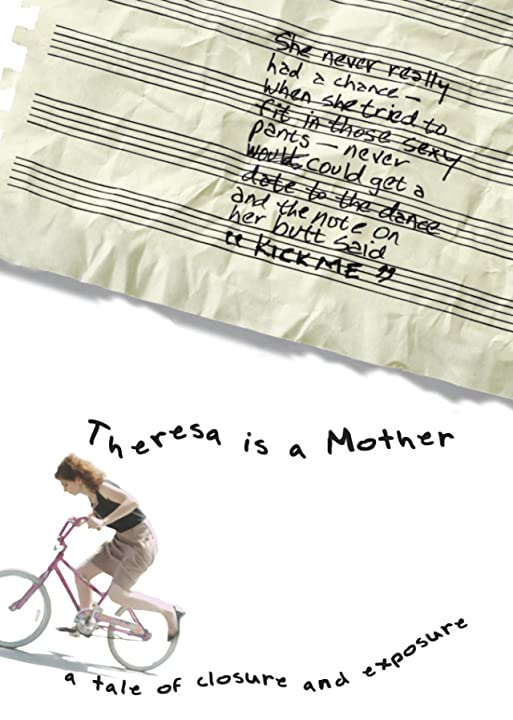 Theresa Is a Mother (2012)