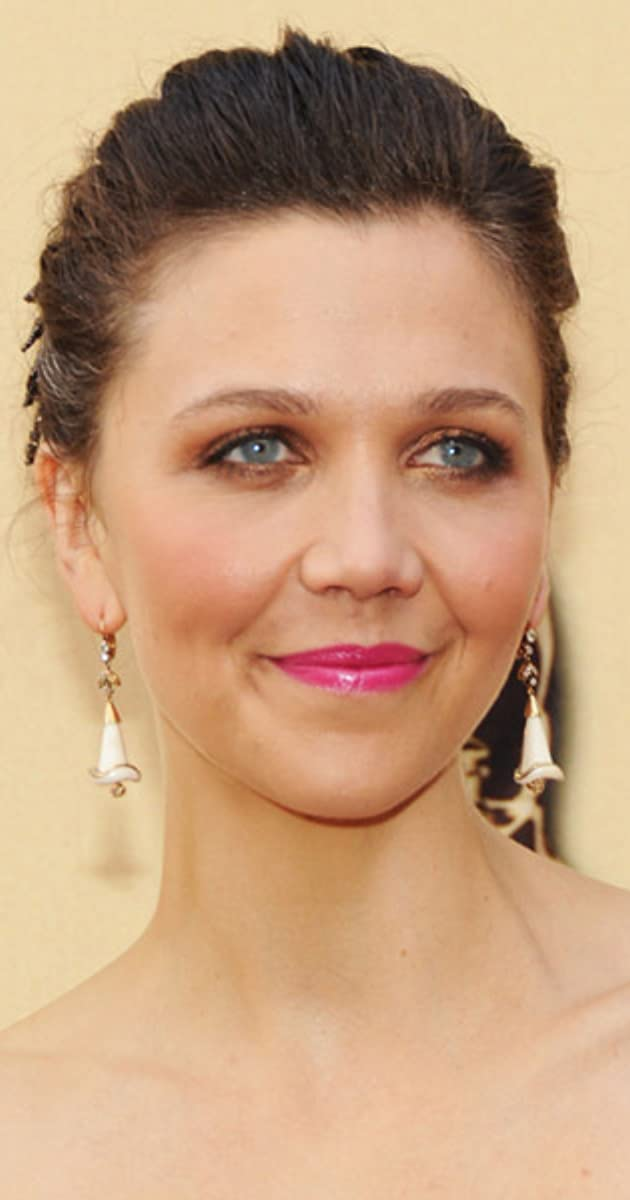 Sexy Maggie Gyllenhaal  nudes (42 fotos), Twitter, cameltoe