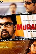 Image of Muran