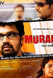 Muran Poster