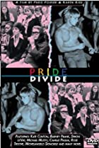 Image of Pride Divide