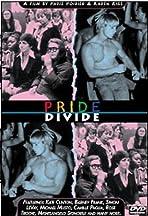 Pride Divide