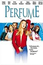 Image of Perfume