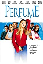 Primary image for Perfume