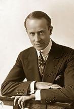 H.B. Warner's primary photo