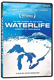 Waterlife Poster