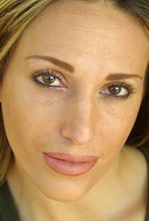 Bridgett Riley Picture