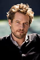 Image of James Tupper