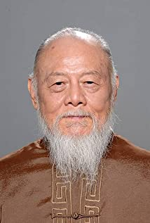 Ming Kao Picture