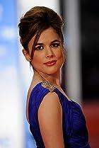 Adriana Ugarte