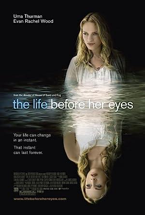La Vida Ante sus Ojos -