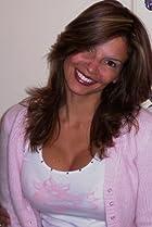 Image of Amy Lumet