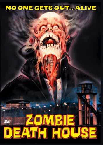 Zombie Death House 1988 Dual Audio 480p DVDRip full movie watch online freee download at movies365.ws