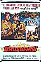 Image of Brushfire