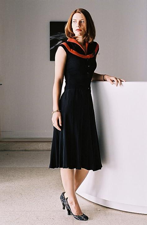 Claire Danes in Shopgirl (2005)