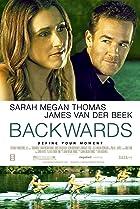 Image of Backwards