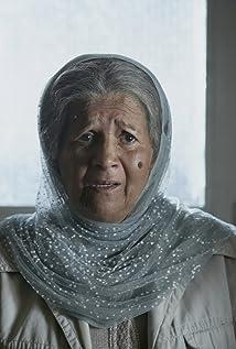 Aktori Lalita Ahmed