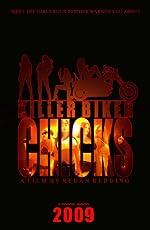Killer Biker Chicks(2009)