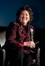 Mary Badham's primary photo