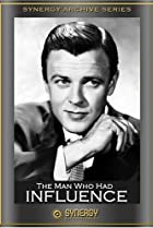 Image of Studio One in Hollywood: The Man Who Had Influence