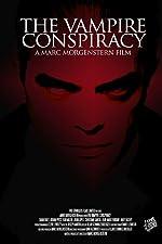 The Vampire Conspiracy(2005)