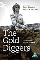 Image of The Gold Diggers