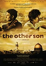 The Other Son(2012)