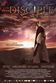 The Disciple (2010) Poster - Movie Forum, Cast, Reviews