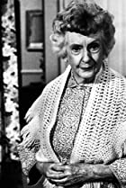 Image of Ruth McDevitt