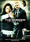"""The Border"""
