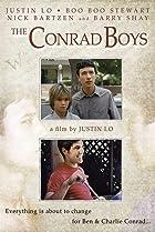 Image of The Conrad Boys