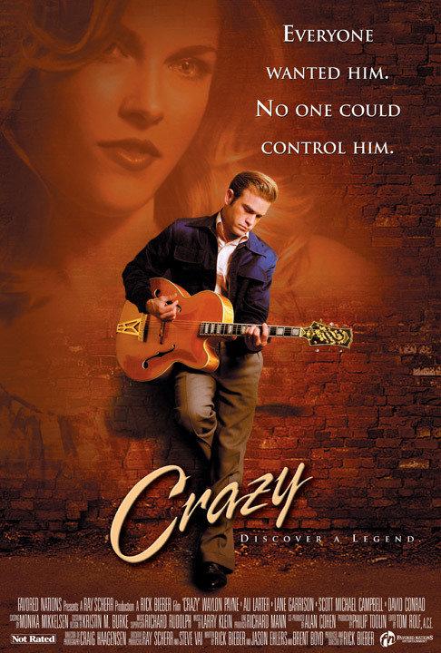 image Crazy (2008/II) Watch Full Movie Free Online