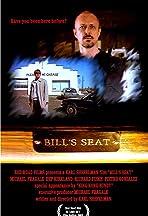 Bill's Seat