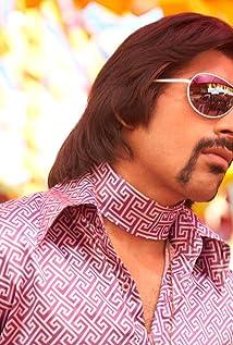 Rannvijay Singh Picture