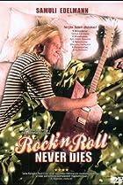 Image of Rock'n Roll Never Dies