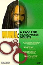 Image of Mumia Abu-Jamal: A Case for Reasonable Doubt?
