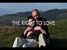 The Right to Love: An American Family