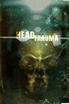 Image of Head Trauma