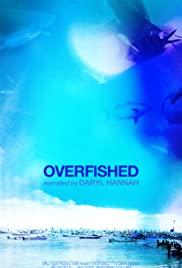 Overfished Poster
