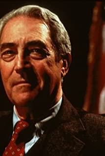 James Karen Picture