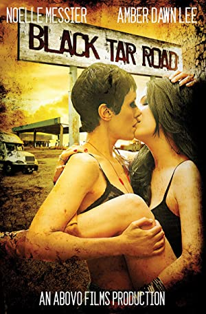 Black Tar Road (2016) Download on Vidmate
