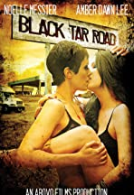 Black Tar Road