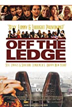 Primary image for Off the Ledge
