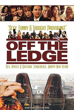 Off the Ledge (2009)