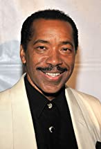 Obba Babatundé's primary photo